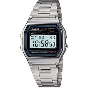 Relógio Casio Unissex Vintage