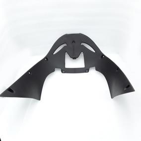 Carenagem Inferior Interna Radiador Mod Original Zx-10 Zx10r