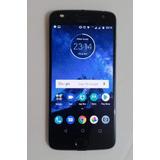 Moto Z2 Play 64gb Android 8.0 Ram 4gb Desbloqueado Dual Chip
