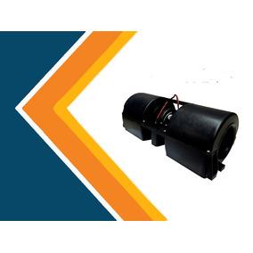 Ventilador Evaporador Radial 24v Volare V6 V8 W6 W7 W8 Valeo