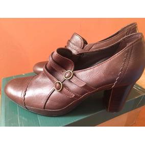 Clarks Dama Mujer Venezuela En Libre Mercado Zapatos FgFqxr1 9df5f912f34a