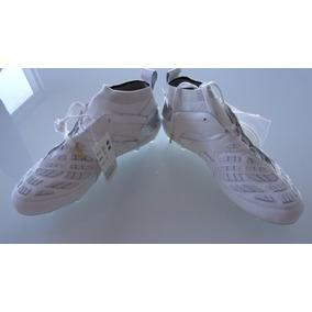 Zapatos De Futbol Adidas David Beckham en Mercado Libre México 18ce8f95d5676