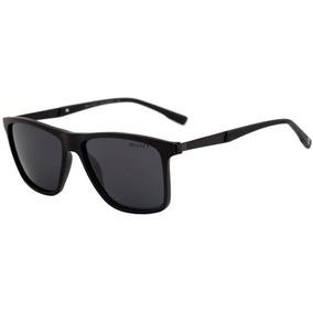 Culos Bulget Outros - Óculos no Mercado Livre Brasil 39ab984ddf