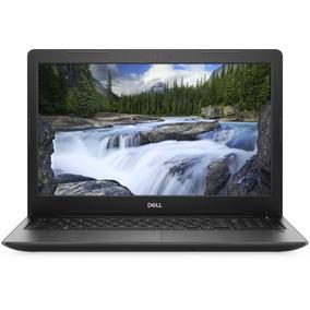 Dell 3590 15.6 Intel Core I3 (7th Gen) Notebook. 8gb Ram