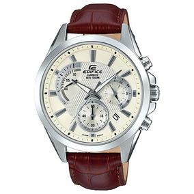 3468e1c6281 Casio Edifice Ef 580 - Relógios De Pulso no Mercado Livre Brasil