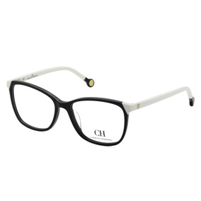 Óculos (armação) Carolina Herrera - Óculos no Mercado Livre Brasil d3f8495da0