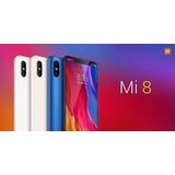 Xiaomi Mi 8 / 64gb
