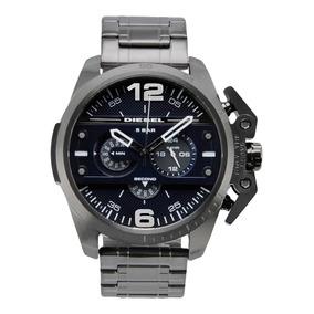 0e156a12ba15 Diesel 3 Bar Reloj Dz 7305 - Joyas y Relojes en Mercado Libre México