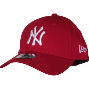 Jockey New York Yankees - Gorros de Hombre en Valparaíso en Mercado ... 84a8b7464fc