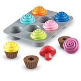 Recursos De Aprendizaje Smart Snacks Shape Clasificando Cupc