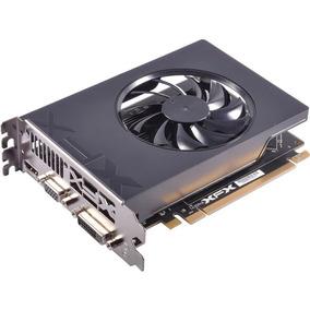 Tarjeta De Video Amd Radeon R7 240 Core Edition 4gb Grafica