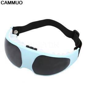 Kit De Proteção Quimica C  Luva Macacão Bota Óculos Mascara. 1. 21 vendidos  - São Paulo · Massagem Olhos Máscara Enxaqueca - Pronta Entrega 0cd83611a9