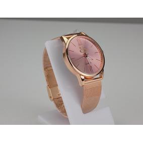 623031b22 Juliet Original Mars - Relógios De Pulso no Mercado Livre Brasil