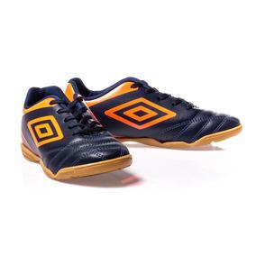 Chuteira Umbro 36 Futsal Adultos - Chuteiras no Mercado Livre Brasil 8379bfa6fbcf6