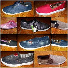 Vans De En Zapatos Libre Venezuela Mujer Mercado gqCTxdTwR4