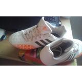 Zapatos Tacos Futbol
