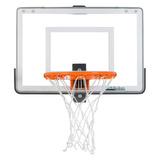 Tablero De Baloncesto De Pared Canasta Mini Basketball
