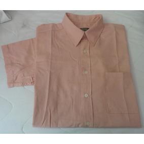 0d516d882 Camisa Triton Bc Tecido Tam - Camisa Manga Curta Masculinas no ...