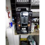 Maquiná De Café Vending Necta Krea