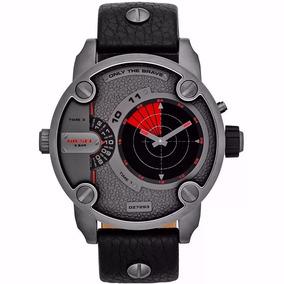 37ba36856c0 Relogio Feminino Rado Fino - Relógios no Mercado Livre Brasil