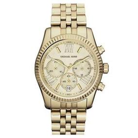 Relogio Michael Kors 5556 - Joias e Relógios no Mercado Livre Brasil 15573bf667