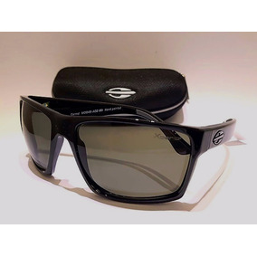 Armação Oculos Mormaii Titanium Lançamento Sol De Armacoes - Óculos ... 961dfbbe54