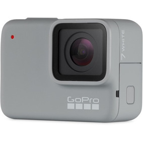 Cámara Gopro Hero7 White