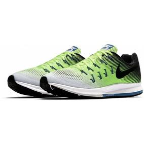 Cuellos Para Correr Nike - Zapatillas de Hombre en Mercado Libre ... 32d6e7919fd6e