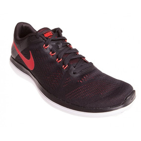 quite nice 68389 b791c Zapatillas Originales Nike Flex 2016 Rn