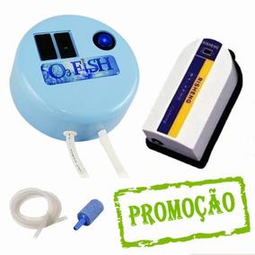 f7c4d00fc9a Kit Gerador Energia Magnetica - Animais no Mercado Livre Brasil
