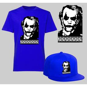 Camisetas Estampado Guason - Gorras para Hombre en Mercado Libre ... 41d0bf46fa1