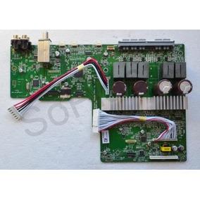 Placa Principal Lg Cm8450 Ebr80739501 Eax66215801(semi Nova)