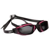 Goggles Xceed Smoke Mp