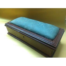Muebles antiguos en veracruz en mercado libre m xico - Muebles antiguos cordoba ...