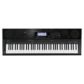 Casio Wk-7500 Keyboard