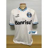 e5f77206b6 Camisa Gremio 2013 Oficial - Camisas de Futebol no Mercado Livre Brasil