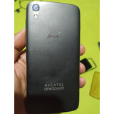 Celular Alcatel Idol 3 Modelo 6039j Aproveitar Peça