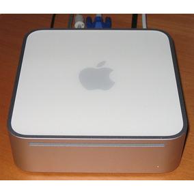 Mac Mini A1103 Aceito Troca Em Algo Do Meu Interesse