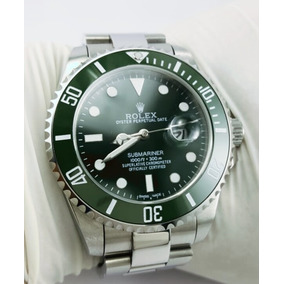 c04d7b3e680 Relogio Magnum Antigo Rolex - Relógio Masculino no Mercado Livre Brasil