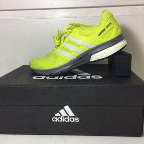 89dc2133d2a Tenis Adidas Bounce Original !!! Masculino - Tênis no Mercado Livre ...