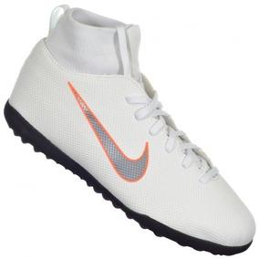 Chuteiras Nike para Infantis em Rio Grande do Sul no Mercado Livre ... d836523a241cd