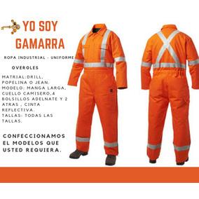 59d993345735f Pijama Unicornio Gamarra - Ropa y Accesorios en Mercado Libre Perú