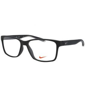 Armação De Óculos Nike 7091 - Óculos no Mercado Livre Brasil 3fbc681b2a