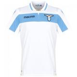 Macron - Camisas de Times de Futebol no Mercado Livre Brasil b42ded0ad1b6f
