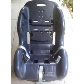 Cadeirinha Automotiva Crianças Bebe Conforto Sem Capa