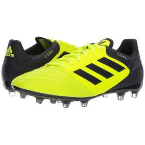Adidas Ace 17.2 - Zapatillas en Mercado Libre Perú e2ffad65eb700