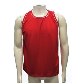 Kit Camiseta Regata Masculina Sublimação - Camisetas e Blusas no ... 6cd0267341a