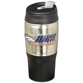Maleta De Viaje Broncos De Denver Nfl en Mercado Libre México aa89ff68a15