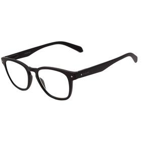 Lentes Com Grau Polaroid - Óculos no Mercado Livre Brasil 6b4912cdcb