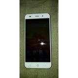 Smartphone Zte V6 2gb Ram Y 16gb Memoria Interna